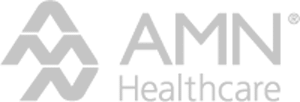AMN Healthcare Logo