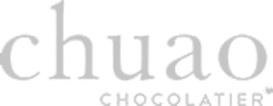 Chuao Chocolatier Logo