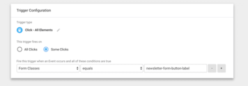 preview tag configuration in google tag manager