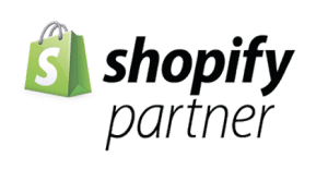 Shopify Partner